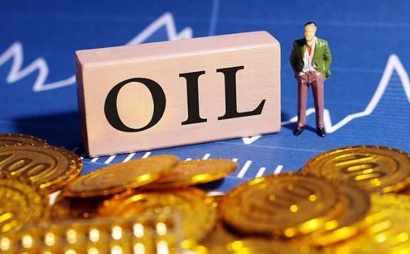 国际油价9日下跌