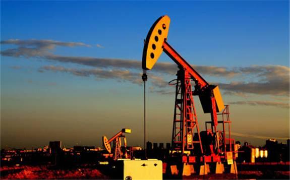 油气田企业如何寻找机遇,破局突围?