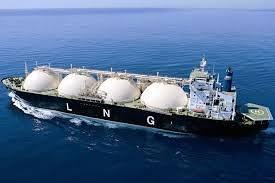 阿联酋的液化天然气出口量稳定在140万吨,同比增长7.6%