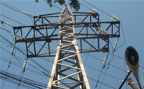哈萨克斯坦电价持续上涨,9月同比上涨6.6%