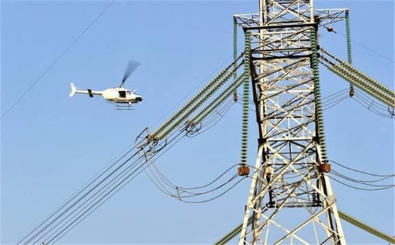 """南方电网""""十三五""""西电东送电量突破1万亿千瓦时清洁能源占比达85%"""