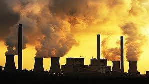 煤电产业应为中长期的能源低碳转型需求做出调整