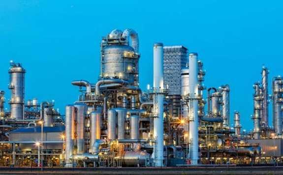 南苏丹三一能源企业将建立一家价值5亿美金的炼油厂