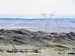 华东能源监管局印发《华东区域跨省电力中长期交易规则》