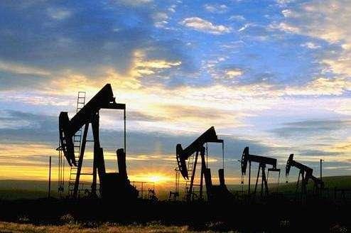尼日利亚因欧佩克(OPEC)配额每天减产60万桶原油