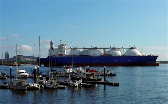 哈萨克斯坦将液化石油气出口禁令延长三年