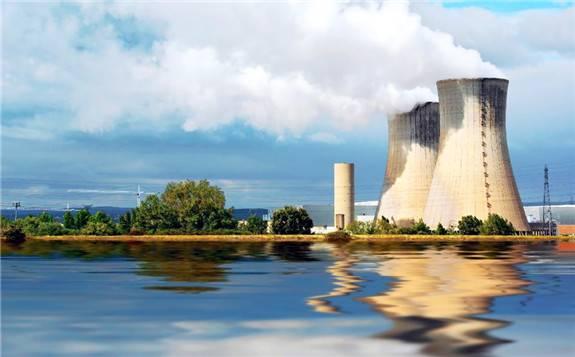 波兰政府决议更新波兰核电计划(PPEJ)