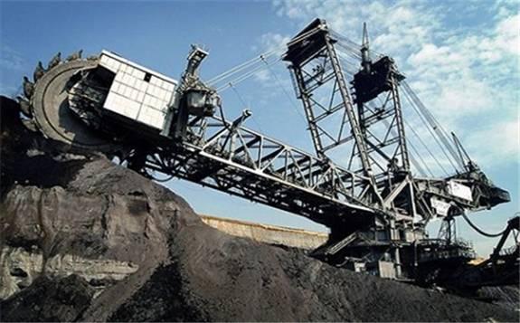 山西煤企从七家集中为两家,七大煤炭国企并足而立的局面成为历史
