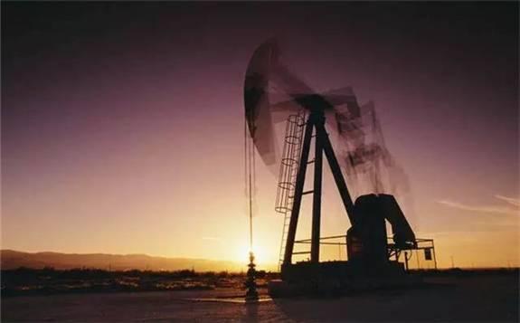 1-9月哈萨克斯坦原油产量下降4.9%