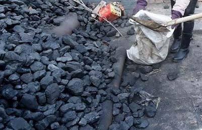 """散煤治理可持续性成为最大隐患,""""十四五""""基本解决散煤问题"""