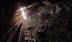 关于对《贵州省智能煤矿建设暂行管理规定(征求意见稿)》征求修改意见的函