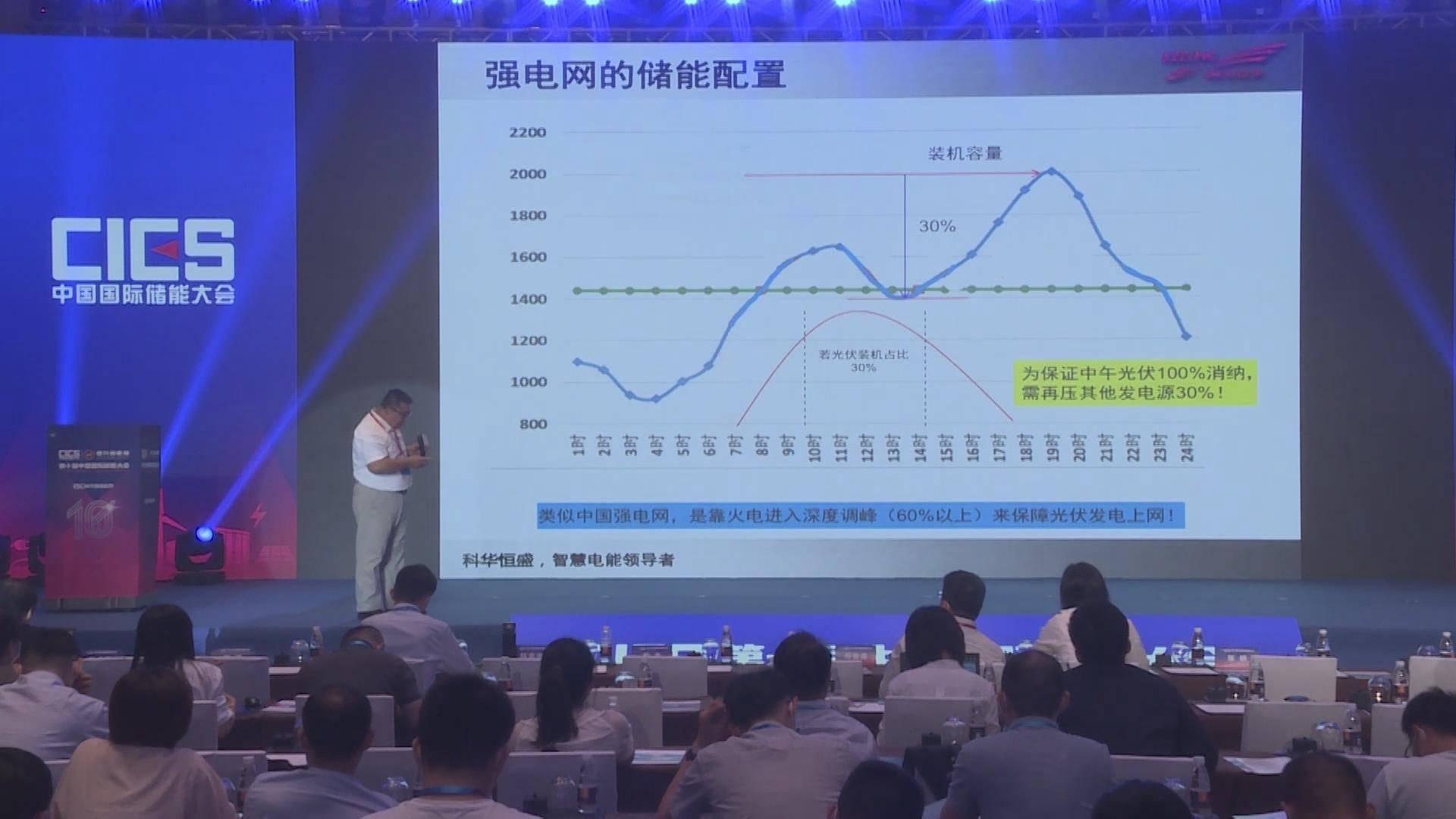 林金水:新浦京多样化场景实践助推驶向蓝海新契机
