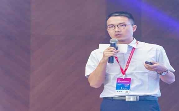 普瑞赛思工程师范亚飞:储能电池的安全测评与灾害防控