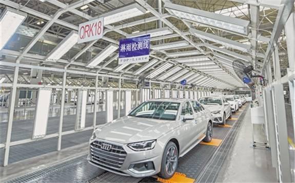 新能源车产销两旺!锂电池原料六氟磷酸锂的价格出现急涨!