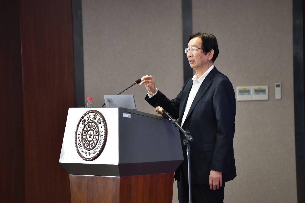 李立浧:透明电网的理论和现实