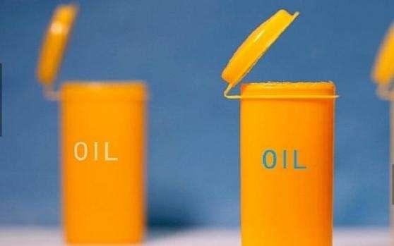 欧美疫情反弹和经济下行风险限制油价涨幅