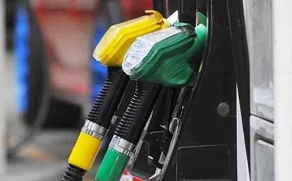 10月下旬国内成品油零售价有望上调