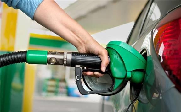 欧美疫情反弹形势严峻给油价上涨带来压力
