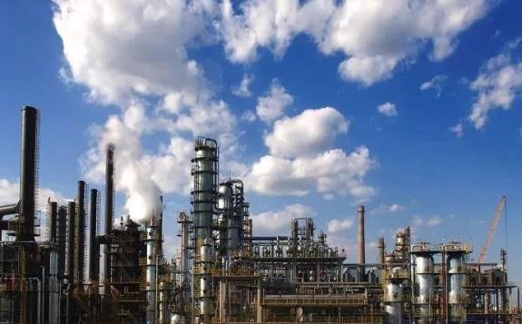 CPECC全力推进国际一流石油工程企业建设上升到新阶段