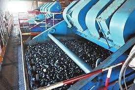 山东省确保年底原煤入选率提升至80%以上