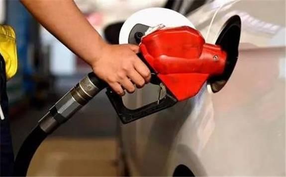 国内成品油价格按机制上调(附:各省区市和中心城市汽、柴油最高零售价格)