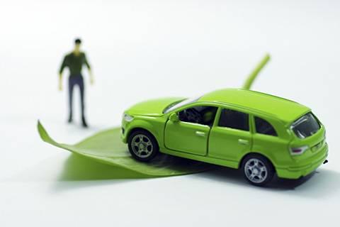 黄利斌:目前国内新能源汽车全产业链投资累计超过了2万亿元