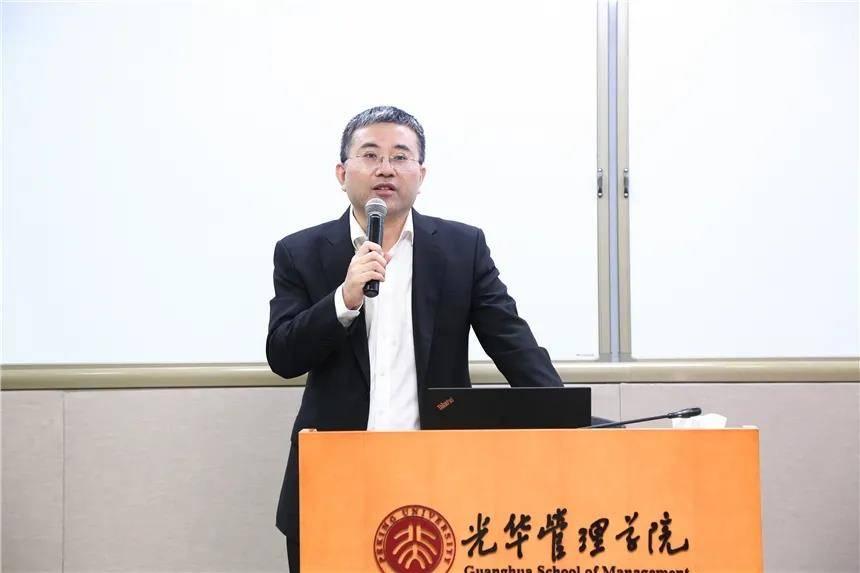 中广核学习习大大总书记在深圳经济特区建立 40 周年庆祝大会上的讲话精神