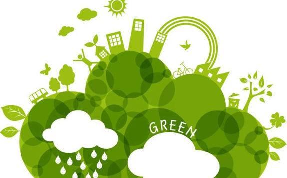 习总书记的重要讲话,为全球能源和科技的绿色低碳发展指明方向