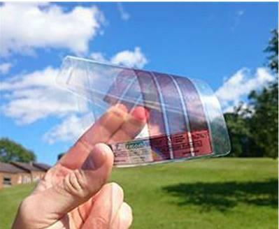 获得高性能的柔性太阳能电池并推动其产业化,要从哪些方面寻求突破?