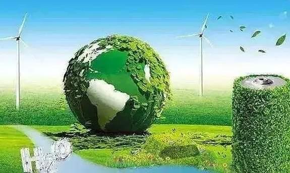 西班牙政府宣布,將在2030年建成4吉瓦可再生能源制氫產能