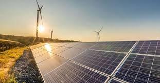 电力与能源协会可再生能源系统集成技术委员会(中国)在沈阳成立