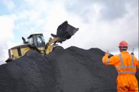 四大煤种市场最新走势