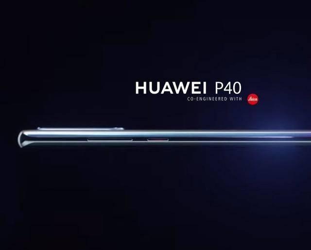 HUAWEI,小米,广汽研究院,上海昱瓴领衔石墨烯快充技术
