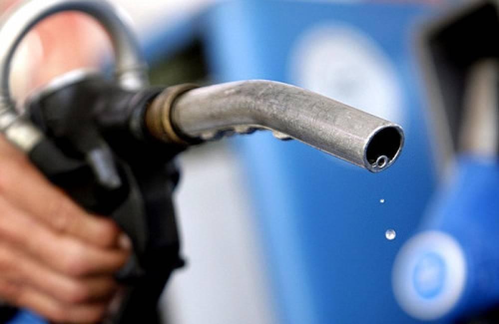 今年前三季度阿塞拜疆石油产品出口量增长14%