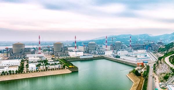 舒兰市80MW光伏扶贫项目变压器预防性试验服务竞争性磋商公告
