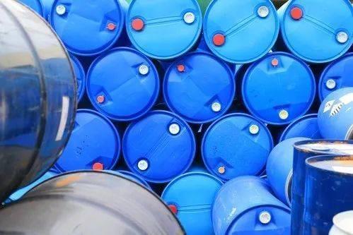 歐委會最新報告顯示羅為歐盟油價第二低國家