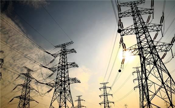今年前三季度阿塞拜疆电力出口量缩减26%