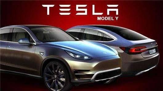 国产Model 3即将交付给欧洲人民
