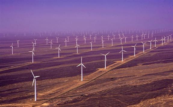 塞尔维亚2021年提高电价中的可再生能源生产补贴费