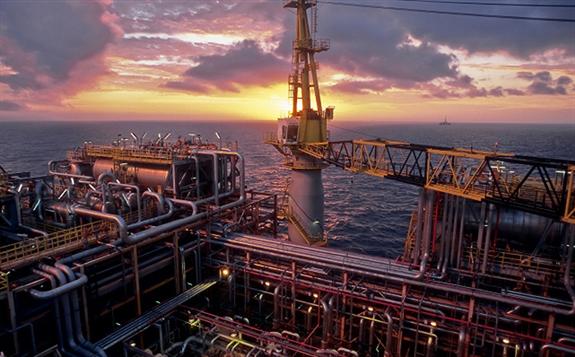 加拿大Cenovus收购李嘉诚控股的赫斯基能源