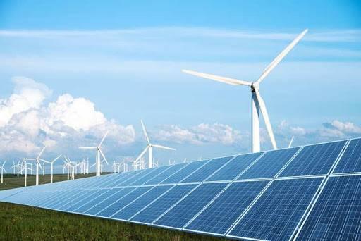 印度全国累计可再生能源装机达到89.22GW