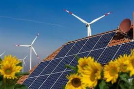 以色列预计2030年可再生能源占该国电力结构的30%