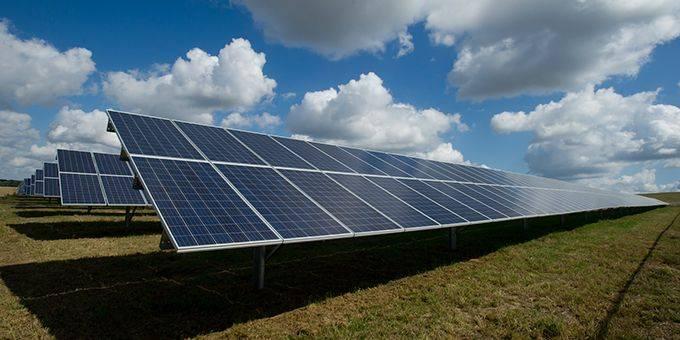 微软宣布与SSE合作,成立一家发展可再生能源新企业