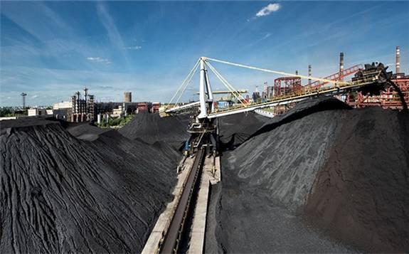 国家统计局:1-6月全国原煤产量19.5亿同比增长6.4%