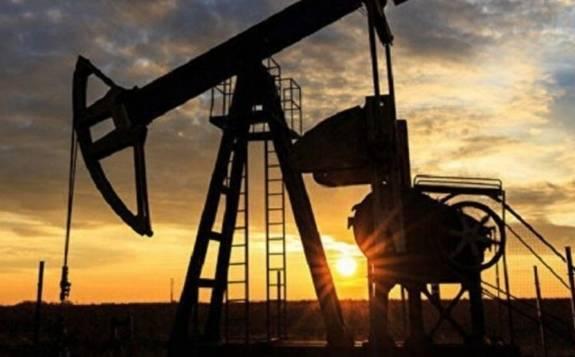 警惕全球石油价格出现大幅波动,世界能源消费结构正在发生根本性转变