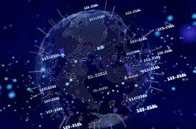 国家电网发展数字新基建,释放电力大数据新活力