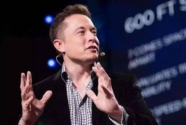 特斯拉CEO马斯克:下一个杀手级产品是太阳能屋顶