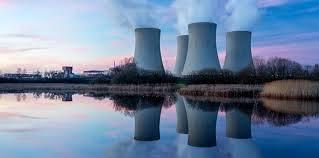 印度核电发展史