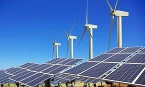 四川省《关于推进2020年丰水期风电光伏发电市场化交易的通知》