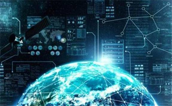 多米尼克政府借款7749万东加元推动数字经济发展